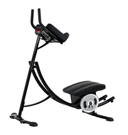 Finnlo Fitness MH AB-TRAINER AB TRAX