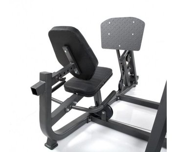 Finnlo by Hammer Finnlo LEG PRESS voor AUTARK 6000