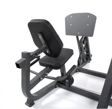 Finnlo Fitness Finnlo LEG PRESS voor AUTARK 6000