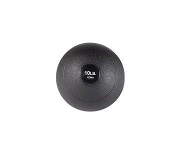 Body-Solid Body-Solid Slam Balls