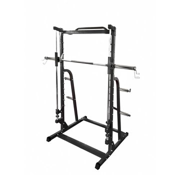 Toorx Fitness Toorx WLX-70 Smith Machine