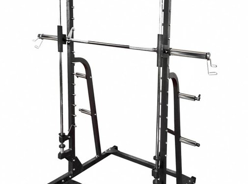 Toorx Fitness Toorx WLX-70 Smith Machine