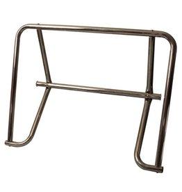 Body-Solid Body-Solid PUB34 - Doorway Chinning Bar
