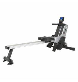 Hammer Fitness Hammer PRO FORCE Roeitrainer - 21 trainingsprogramma's - met hartslag