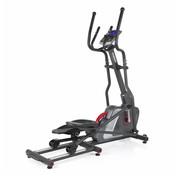Hammer Fitness Hammer Speed-Motion BT ergometer - with iConsole