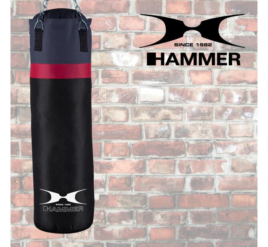 Hammer Bokszak Cobra, 100x30 cm