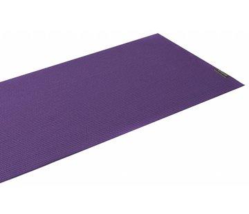 Finnlo Fitness Finnlo Yogamat LOMA (173x61x0.25cm) violet
