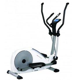 Finnlo Fitness Finnlo Loxon XTR - Crosstrainer - incl. ergometer