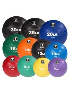 Body-Solid Body-Solid Medicine Ball