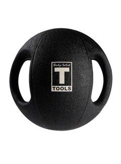 Body-Solid Body-Solid Medicine Ball - Dual Grip