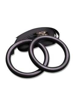 Body-Solid Body-Solid Tools Ringen BSTRINGS