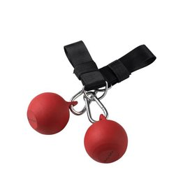 Body-Solid Body-Solid CANNON BALL GRIPS
