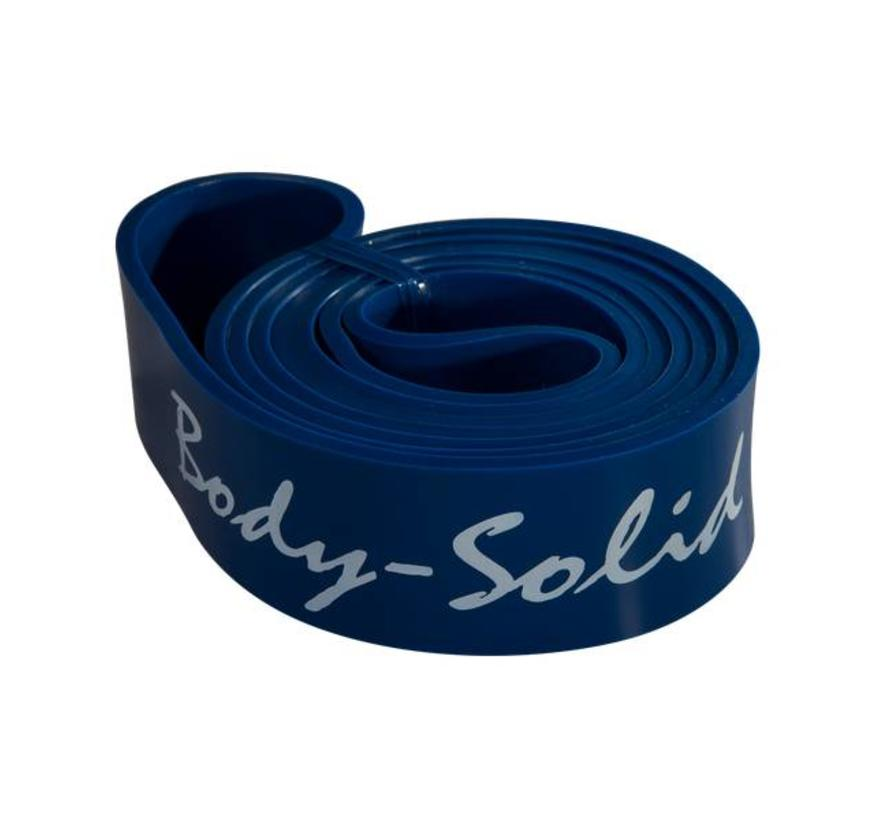 Body-Solid - Power Band - Weerstandsband