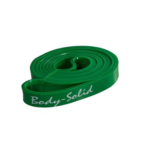 Body-Solid Body-Solid - Power Band - Weerstandsband