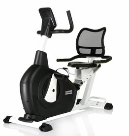Hammer Fitness Hammer COMFORT XTR Ergometer HA (EN 957-1/5) ligfiets