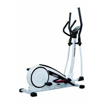 Hammer Fitness Hammer CROSSLIFE XTR Ergometer HA (EN 957-1/5)
