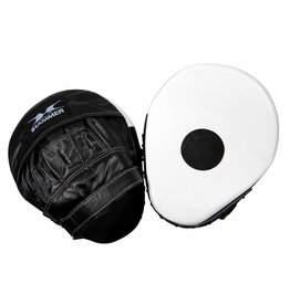 Hammer Boxing Hammer Boxing Set Handpads COACHING