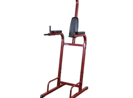Best Fitness Power Tower - Best Fitness BFVK10