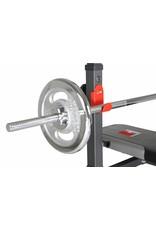 Hammer Fitness Hammer BERMUDA XT