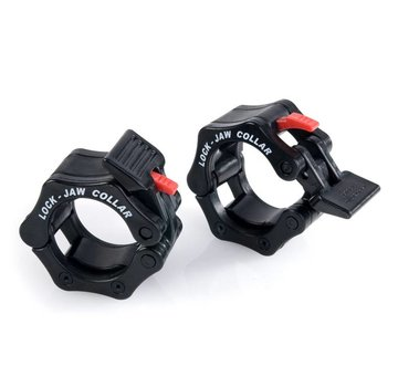 Body-Solid Body-Solid PRO LOCK JAW COLLAR