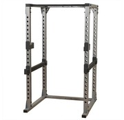 Body-Solid Power Rack - Body-Solid - GPR378