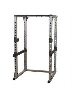 Body-Solid Power Rack - - GPR378