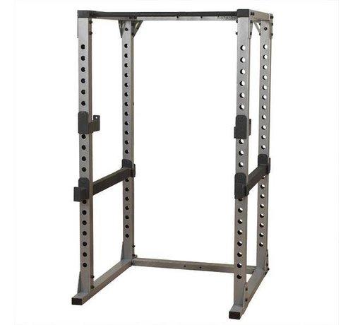 Body-Solid Power Rack - Body-Solid - GPR378