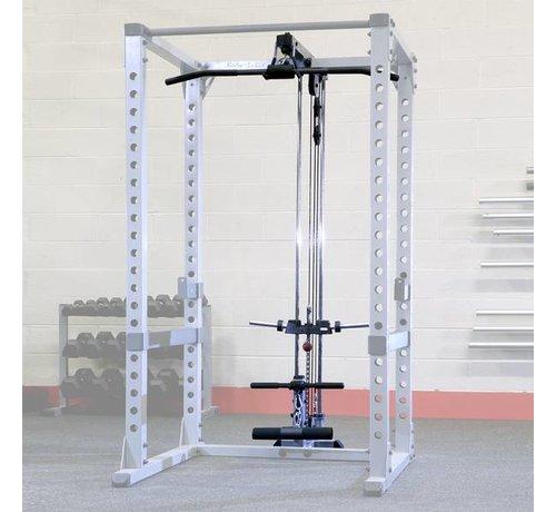 Body-Solid Body-Solid - Lat Attachment GLA378
