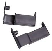 Body-Solid Body-Solid LO378 LIFT OFFS geschikt voor GPR378