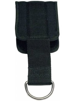 Body-Solid Body-Solid NYLON DIPPING STRAP