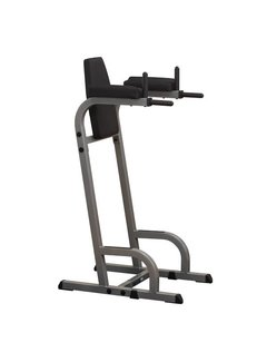Body-Solid Power Tower - GVKR60