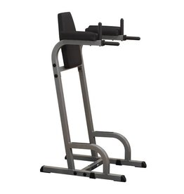 Body-Solid Body-Solid - GVKR60 - Power Tower