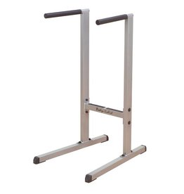 Body-Solid Body-Solid GDIP59 Dip Station