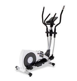 BH Fitness BH i.NLS 14 TOP DUAL Crosstrainer + DUAL KIT