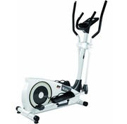 BH Fitness BH Fitness NLS 14 Dual - Crosstrainer