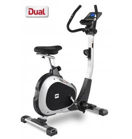 BH Fitness BH Fitness Artic Dual - Hometrainer - H674U