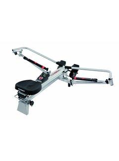 Hammer Fitness COBRA Roeitrainer