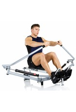 Hammer Fitness Hammer COBRA Roeitrainer