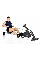 Hammer Fitness Hammer COBRA XTR PLUS