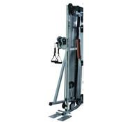 Finnlo Fitness Finnlo Cabletower voor AUTARK 1500 - lichtgrijs