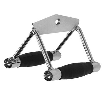 Body-Solid Body-Solid PROGRIP SEATED ROW / CHIN BAR MB502RG