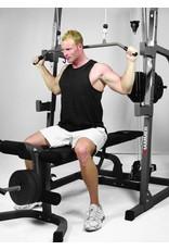 Hammer Fitness Hammer SOLID XP