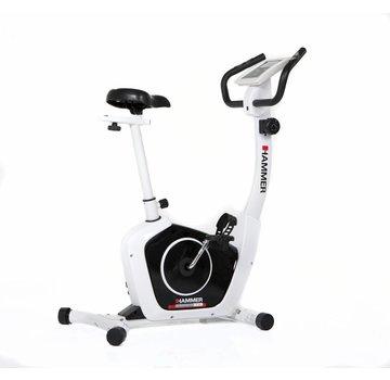 Hammer Fitness Hammer CARDIO T2 Hometrainer