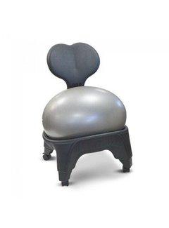 Standezza Ball Chair - Balstoel