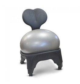 Standezza Standezza Ball Chair - Balstoel
