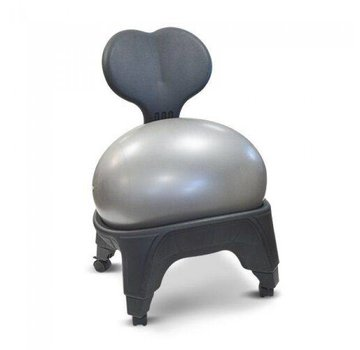 Standezza Standezza Ball Chair - Balstoel
