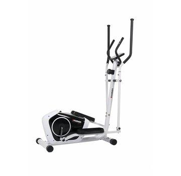 Hammer Fitness Hammer ELLYPTECH CT3 Crosstrainer