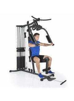 Hammer Fitness ULTRA Multi Gym