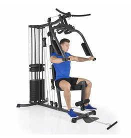 Hammer Fitness Hammer ULTRA Multi Gym
