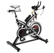 BH Fitness BH Fitness BT Aero - Race Spinbike - Triathlon Series